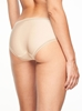 Chantelle Courcelles Hipster Panty, Back in Ultra Nude
